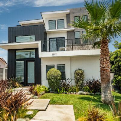 2207 Harriman Redondo Beach